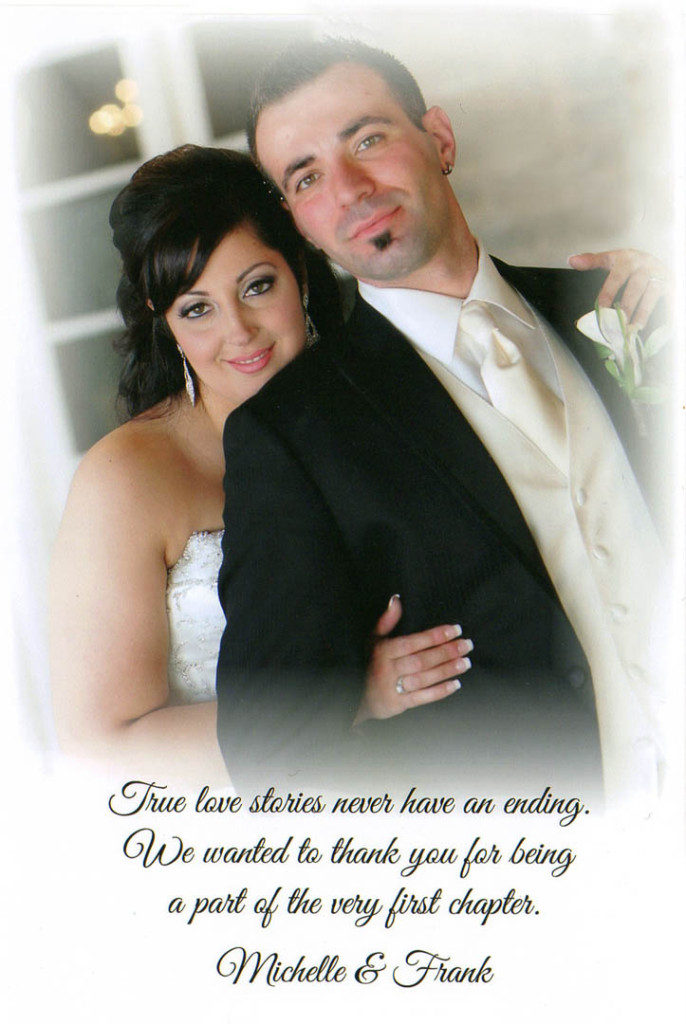 affordable-wedding-photographer-toronto-1-686x1024
