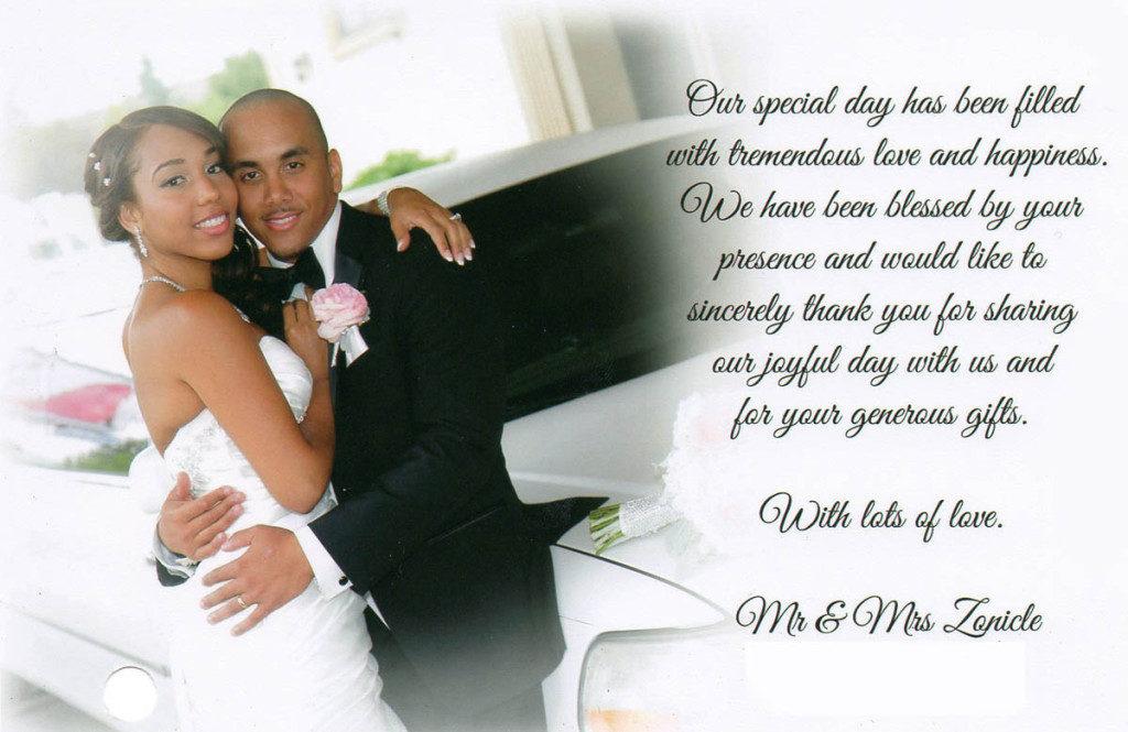 affordable-wedding-photographer-toronto-2.-1024x665