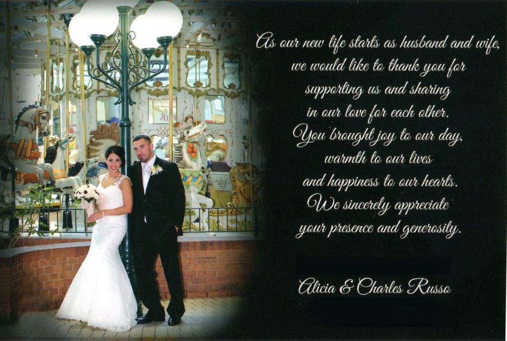 affordable-wedding-photographer-toronto-3-1024x689